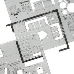 Furniture Placement Templates   Google Search | Furniture Placement |  Pinterest | Furniture Placement And House
