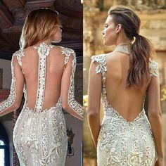 #dress #bridal #bridals #bride #brides #noiva #noivas #vestido #vestidodenoiva #vestidos #cute #love #tbt #perfect #pictures #picture #penteadodenoiva #perfeito #photos #photos #photo #photooftheday