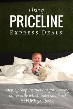 hotel tips Using Priceline Express Deals to Save Big on Hotels Travel Info, Travel Deals, Travel Advice, Budget Travel, Travel Guides, Travel Tips, Vacation Travel, Travel Hacks, Vacations