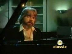 I Keep Forgetting - The Ever So Soulful Michael McDonald