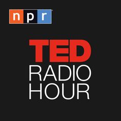 The TED Radio Hour is a journey through fascinating ideas: astonishing inventions, fresh approaches to old problems, new ways to think and create. Based on Talks given by riveting speakers on the world-renowned TED stage, each show is centered on a common theme – such as the source of happiness, crowd-sourcing innovation, power shifts, or inexplicable connections. The TED Radio Hour is hosted by Guy Raz, and is a co-production of NPR & TED. Follow the show @TEDRadioHour.