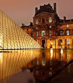 Paris on a budget: a low cost city guide