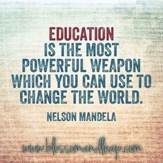 If you think education is expensive You should check out the price of ignorance! - God bless you Mr. Meet Someone Quotes, Society Quotes, Mottos To Live By, Words Quotes, Sayings, Motivational Quotes, Inspirational Quotes, Dear Self, Nelson Mandela
