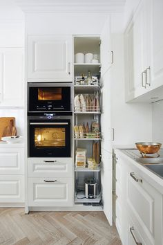 SCHULLER #KITCHEN #COUNTRY | Kitchen | Pinterest | Kitchen country ... | {Schüller canto 19}