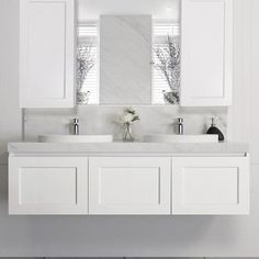 Buy the Caroma Contemporary Luna Semi Recessed Bathroom Basin, Australia wide at The Blue Space. Wide range of Caroma semi recessed bathroom basins online. Shop confidently with the best brands, service, price and warranties, guaranteed. Small Bathroom Vanities, Bathroom Basin, Steam Showers Bathroom, Master Bathroom, Vanity Basin, Bathroom Ideas, Bathroom Colors, Bathroom Vanity Storage, Shower Rooms