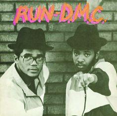 Sucker M.C.'s (Krush-Groove 1), a song by Run–D.M.C. on Spotify