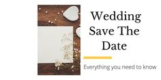 Free wedding planning guide on our website. Go paperless for your wedding and have a zero waste wedding. Planning a sustainable wedding? Go for the eco friendly wedding option. Be our Guest has over 40 features for your wedding. Free Wedding, Our Wedding, Wedding Bride, Wedding Planning Guide, Sustainable Wedding, Just Engaged, Save My Marriage, Wedding Invitations, Invites