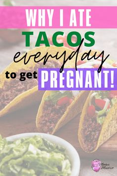 The fertility diet that changed my life was a 360 to my TTC journey. It was the month I got pregnant with my now 1 year old baby girl. I tracked my fertility diet in MyFitnessPal the month I conceived her in order to keep track and share my recipes, foods and journey with you. Fertility Smoothie, Fertility Foods, Easy Healthy Recipes, My Recipes, How To Increase Fertility, Rotten Fruit, Balance Hormones Naturally, Family Matters, Food Diary