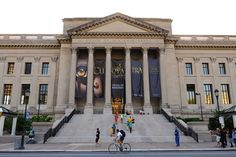 Franklin Institute Target Community Nights FREE Admission from to Third Wed. of the Month Places To See, Places Ive Been, Franklin Institute, Science Festival, Free Admission, Jersey Girl, Old City, Travel Usa, Philadelphia