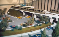 Scale model Bay Area Rapid Transit, Underground Tube, Scale Models, Trains, History, History Books, Historia