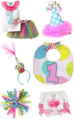 4787b7e34 122 Best baby girl images