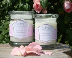 Sneak preview of the photo shoot for the new spa inspired candle collection by www.lowerlodgecandles.com available from August 2013.