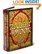 Free Kindle Book -  ACTION & ADVENTURE - FREE - Rabbit in the Moon