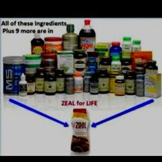 Zeal for life all in one nutrition http://www.goenergy.zealforlife.com