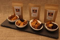 Spiced Coffee, Spice Rub, Tofu, Lamb, Purpose, Oatmeal, Spices, Beef, Chicken