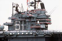 USS Ranger (CV-61) - Wikipedia, the free encyclopedia