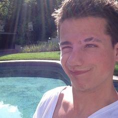 Charlie Puth - Google Search