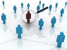 W procesie rekrutacji kandydat idealny to kandydat, który …. JEST obecny – czyli przychodzi na umówione spotkanie rekrutacyjne, jest przygotowany i zmotywowany do rozmowy, wie na jakie stanowisko i do jakiej firmy aplikuje, nie mija się z prawdą w dokumentach aplikacyjnych, jest komunikatywny i daje jasne odpowiedzi na zadawane pytania.