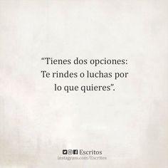 #frases #escritos