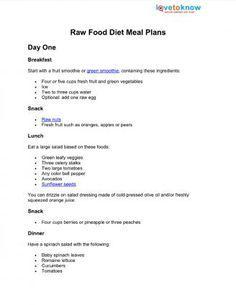 Cucumber water recipe to lose weight image 3