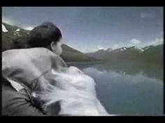 """La historia Sin Fin (Canción con imágenes de la pelicula) """"Neverending story"""" - YouTube"""