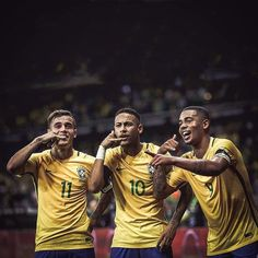 Brazil! Alô, Mãe!!!! / Hello Mom !!!