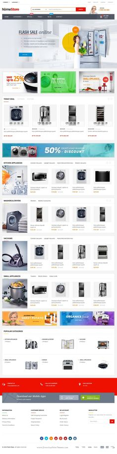 Pts Homestore is powerful responsive Prestashop theme for Home #store, Furniture…