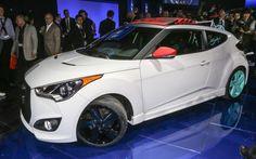 2014 Hyundai Veloster 2014 Hyundai Veloster Release Date – TopIsMagazine