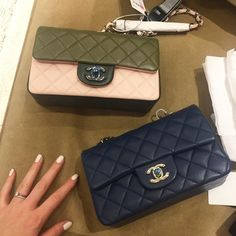 top quality replica handbags, louis vuitton replica, chanel replica, dior replica, hermes bag replica, gucci replica replica belts Where to obtain this purses🖤👉🏻👉🏻click image/video to reach our site or check our website: www.vho.to or ☎️WhatsApp: +8618666021721 👈🏻👈🏻👈🏻 ▪️▪️▪️ ✈️Worldwide Express Shipping🌏 ▪️▪️ Repin it if you like my posts :) #boutiquetrends #styla #stylechoice #bagsfashion #insiration #whatiworelastnight #newfashionblogger #fashiondiariesmoda #purselove #w..