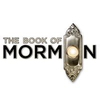 The Book of Mormon, The first London Musical by Matt Stone and Trey Parker the Creators of South Park. God's favourite musical. God loves Mormons and he wants some more. Book Of Mormon Tickets, Book Of Mormon Broadway, Book Of Mormon Play, Musical London, London Theatre, Theatre Shows, Musical Theatre, Theatre Geek, South Park