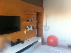 257, Suites, Flat Screen, Bedrooms, Flat Screen Display, Flatscreen, Dish Display