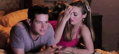 Dating in College: Expectation vs. Reality
