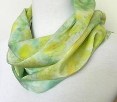 Refresh by Anita T. on Etsy - Stunning collection - it includes my Baby Roll-Neck Jumper!