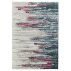 Hoagland Gray Area Rug 99 Sunset Boulevard Rugs Area Rugs