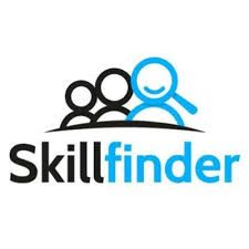 Image result for skillfinders Recruitment Agencies, Image, Home Decor, Decoration Home, Room Decor, Interior Decorating