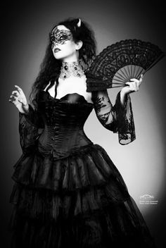 images of lady amaranth | Lady Amaranth