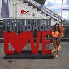 #blisscarnivaltt #trinidadandtobagocarnival #cometrinbago #everyBODYplayahmas  #CarnivalTuesday #TrinidadCarnival2020  #AllShapesAndSizes #PlayAhMas #BodyLove #BodyPositive #CaribbeanWomen #CarnivalChasers #CarnivalCraze #CarnivalIsLife #CarnivalIsWoman #CarnivalSlayers #CarnivalsAroundTheWorld  #GoldenConfidence #InWeBlood #KaribbeanKollective #LoveYourselfFirst #MasIsLife #MasqueradersWorldwide #Rukshun #SexyAtAnySize #SocaToTheWorld #SocaToTheUniverse #StageNotGoodAgain #ThickGirlsPlayMas Broadway Shows
