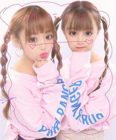 Popteen, Beautiful Girl Image, Girls Image, Anime, Instagram, Cartoon Movies, Anime Music, Animation, Anime Shows