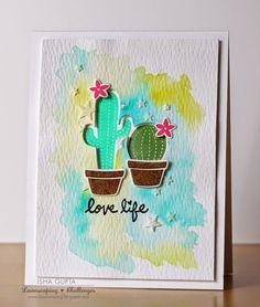 Love Life! (via Bloglovin.com )