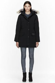Canada Goose mens sale discounts - 1000+ images about winter on Pinterest | Canada Goose, Winter ...