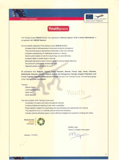 Certificate of Completion of EU Training for trainers - part 2 Certificate Of Completion, Training Courses, Trainers, Insight, Education, Self, Tennis Sneakers, Sweatshirts, Athletic Shoes