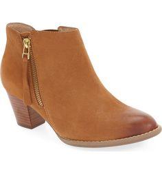 Main Image - Vionic 'Sterling' Boot (Women)