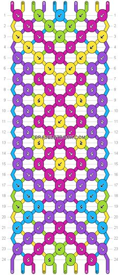 Normal Pattern #17264 added by mikkomix