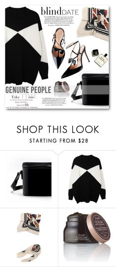 """""""genuine-people 7"""" by angelstar92 ❤ liked on Polyvore featuring Fresh, women's clothing, women, female, woman, misses, juniors and Genuine_People"""