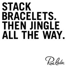 #Rueism #RueLaLa