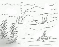 Fish Background