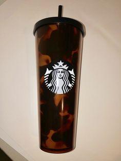 Starbucks Menu, Custom Starbucks Cup, Starbucks Tumbler, Starbucks Recipes, Lavender Syrup, Lavender Lemonade, Lego Sets, Tumbler Cups, Sippy Cups