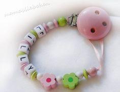 Personalized pacifier clip model 10611, handmade by mamasliebchen mamasliebchen,http://www.amazon.com/dp/B009CJDB4M/ref=cm_sw_r_pi_dp_YVJltb1X1X287YKK