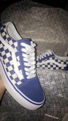 lowest price 4dc1c 9a781 pin   wifeofsosa🖤 Vans Shoes, Adidas Shoes, Tenis Vans, Shoes Heels