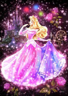 Walt Disney Princesses, Disney Princess Rapunzel, Disney Princess Drawings, Princess Cartoon, Disney Princess Pictures, Disney Pictures, Disney Drawings, Cinderella Art, Pocket Princesses